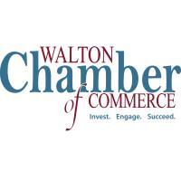 WaltonChamber